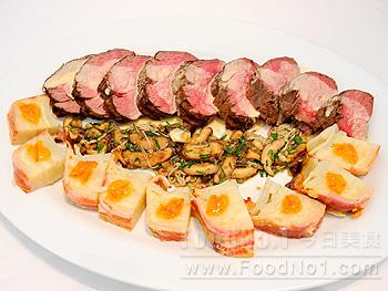 luncheon100705f