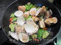 clams-bbsauce02