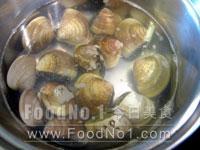 clams-bbsauce03