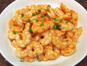 fried-shrimp-balls