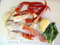 ginger-onions-fried-llcrab02