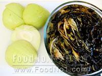 dried-veg-gassho-soup02