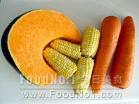 pumpkin-corn-soup01