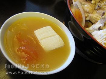 tomato-fishtail-tofu-soup