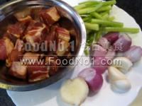 garlicribs 20120405_2