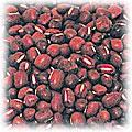 food-bean-green.jpg (10395 bytes)