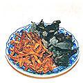 food-fungus-black-gold-need.jpg (8741 bytes)
