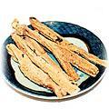 food-huang-dang.jpg (19875 bytes)