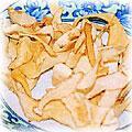 food-polygonatum.jpg (9346 bytes)