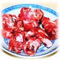 food-ribs-beef2.jpg (20222 bytes)