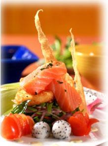 salmon-dh-fp