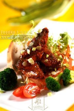 茄汁沙丁魚