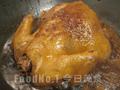 美味豉油雞