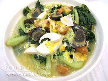 gs-eggs-cabbage