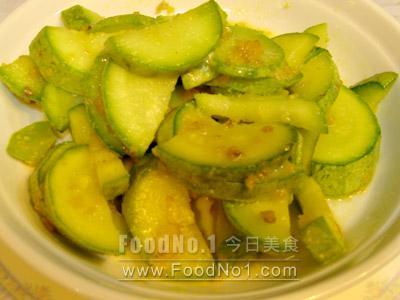 zucchini-f-saltyegg