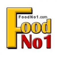 foodno1fb